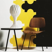 SHIRO table lamp LOFT42 05