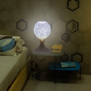 MCD102010114 shiro DOTS table lamp 05