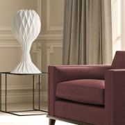 SHIRO table lamp LOFT42 04