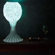 SHIRO table lamp LOFT42 07